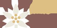 Logo Ristorante Stella Alpina