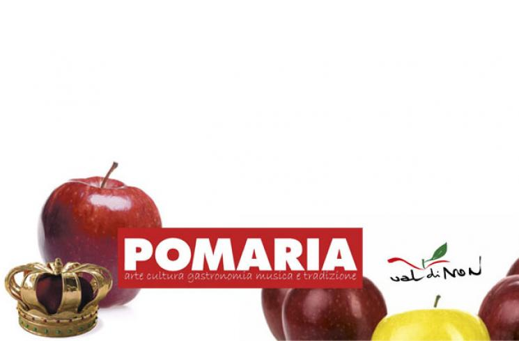 Pomaria