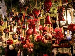 Mercatini di Natale Trentino- Alto Adige 2018