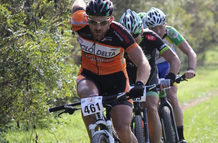 cycling-1109824_MTB